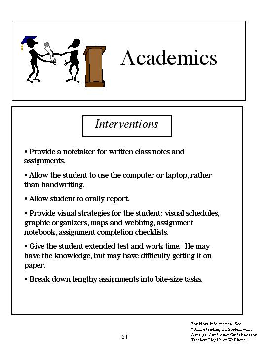 write academic argumentative essay How to write an introduction for an essay they still might not get how to write an introduction for an argumentative essay  for some academic papers.